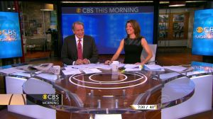 CBS-This-Morning-anchor-Norah-O'Donnell-1
