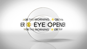 ctm_eye_opener_logo_640x360_2251092528